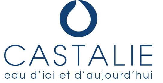 Logo_castalie