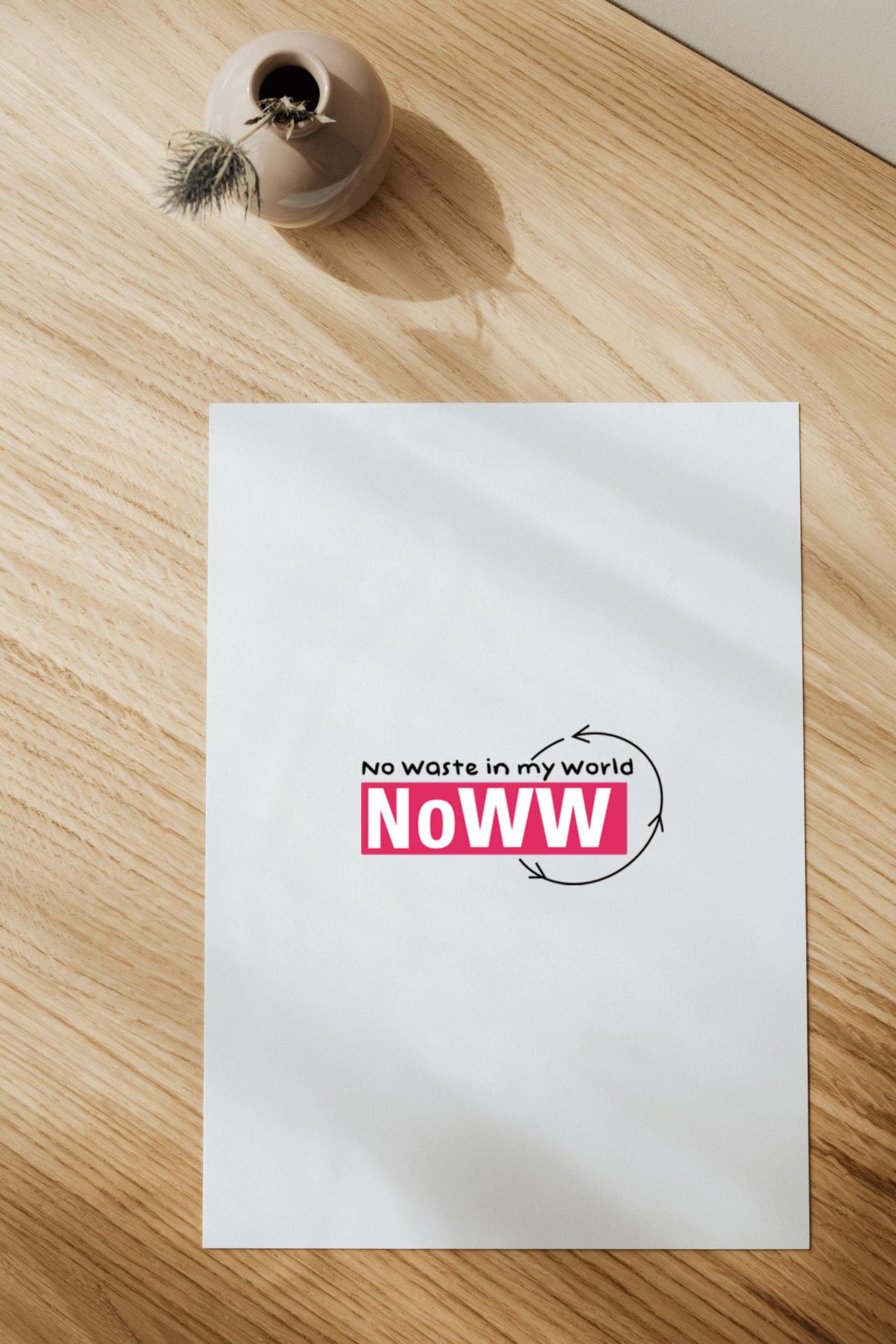Contactez NoWW gestion d'emballages consignés et réutilisables