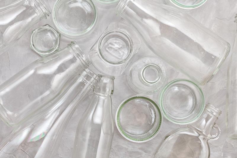 Blog : réemploi et recyclage, NoWW gestion d'emballages consignés et réutilisables