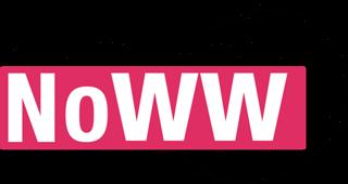 Logo NoWW gestion d'emballages consignés et réutilisables